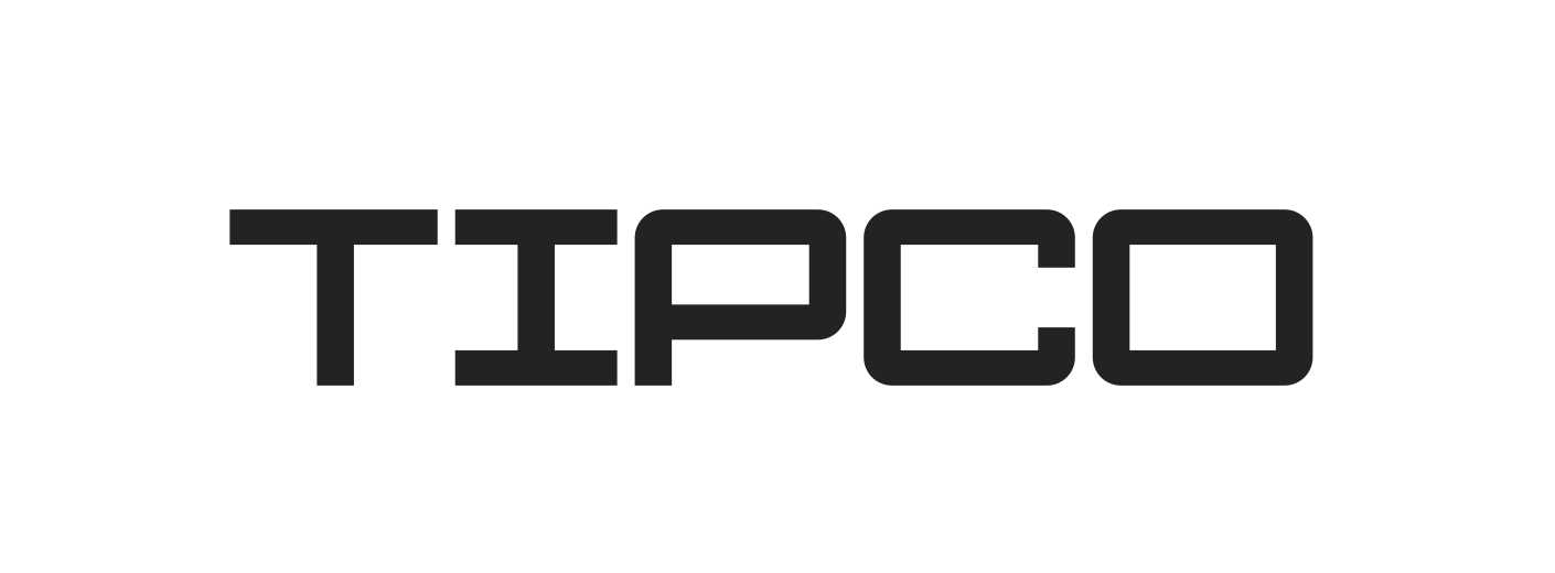 TIPCO Treasury & Technology GmbH logo