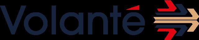 Volante Technologies Inc. logo