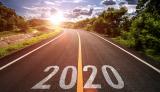 2020_road.png
