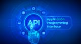 APIs.png