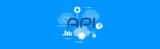 APIs_ii17568.png