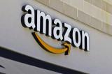 Amazon_logo17439.jpg