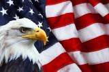 American_eagle.jpg