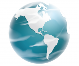 Americas_globe.png