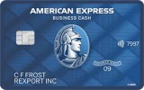 Amex_blue_business_cash_card17603.jpg