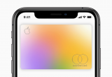 Apple_Card.png
