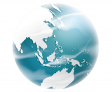 Asia_Pacific_globe_image.png