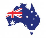Aussie_flag_country.png