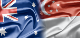 Australia_Singapore_flags.png