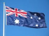 Australia_ii17389.jpg