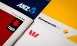 Australian_banks17267.jpg