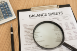 Balance_sheet_image.png