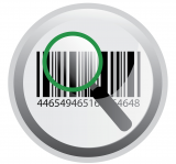 Barcode_tracking_image.png