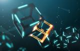 Blockchain_blocks.png