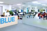 Blue_Motor_Finance17421.jpg