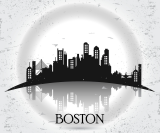 Boston_city_graphic.png