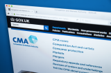 CMA_website.png