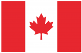 Canadian_flag.png