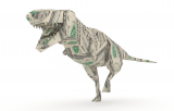 Cash_dinosaur.png