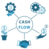 Cash_flow_forecast.png