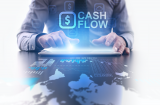 Cash_flow_management_image.png