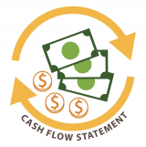 Cash_flow_statement.png