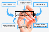 Cash_management_graphic.png