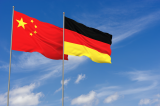China_and_Germany_flags.png