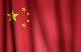 China_flag_rectangle.png