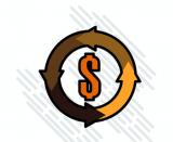 Circular_dollar.png