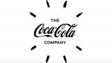 Coca_Cola_Company.png