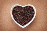 Coffee_heart.png