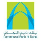 Commercial_Bank_of_Dubai17577.jpg