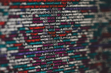 Computer_code.png