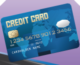 Credit_card_globe_graphic.png