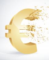 Crumbling_euro.png
