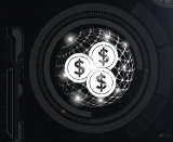 Digital_bank_concept.png