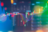 Digital_market_graph.png