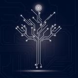 Digital_tree.png