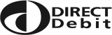 Direct_Debit_logo.png
