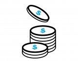 Dollar_coin_stack_graphic.png