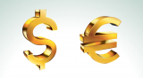 Dollars_and_Euros.png