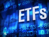 ETFs17385.jpg