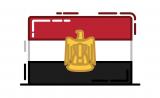 Egypt_flag_sketch.png