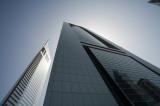 Emirates_Towers_Dubai.png