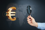 Euro_magnifying_glass.png