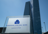 European_Central_Bank.png
