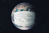 Globe_with_mask_on.png