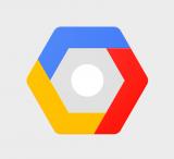 Google_Cloud_Platform.png