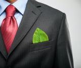 Green_businessman.png